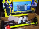 Jスポーツ、ツール・ド・フランス中継の『クイズキャンペーン』で、本当に賞品が当たってビックリ!
