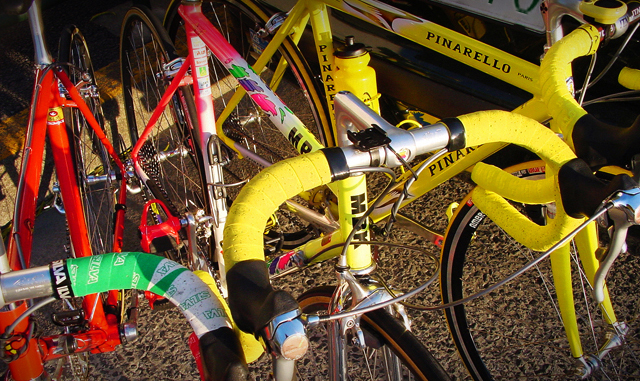 http://moritetsu.info/bicycle/img/20020101mac015sssss03.jpg