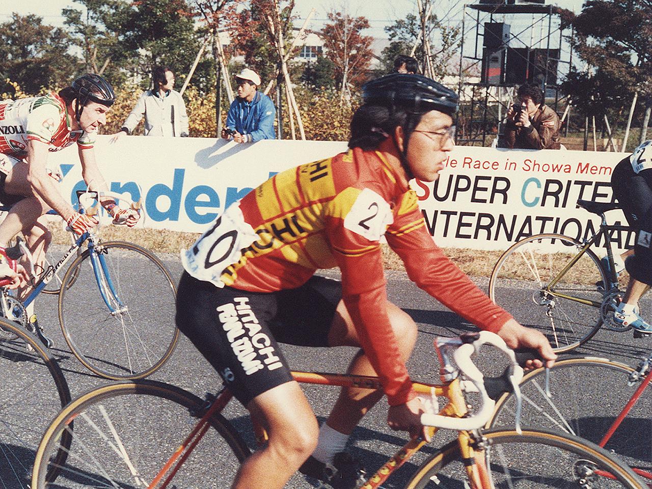 http://moritetsu.info/bicycle/img/87su-crite029ichikawa-ss.jpg