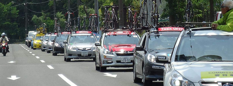 http://moritetsu.info/bicycle/img/DSC01297ss.jpg