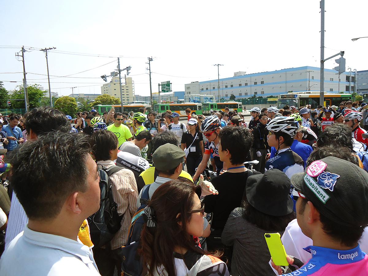http://moritetsu.info/bicycle/img/DSC01566.jpg