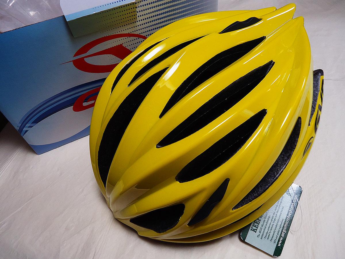 http://moritetsu.info/bicycle/img/DSC03670.jpg