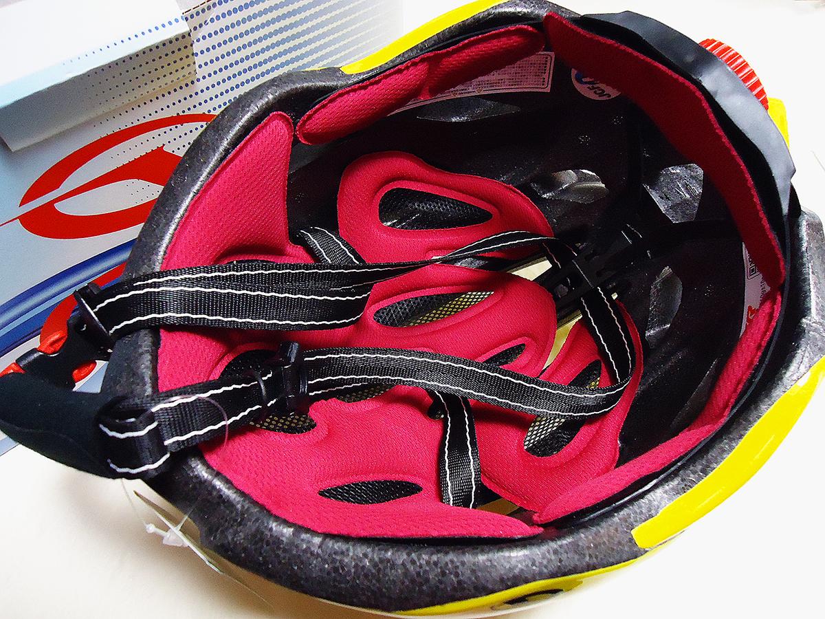 http://moritetsu.info/bicycle/img/DSC03672.jpg