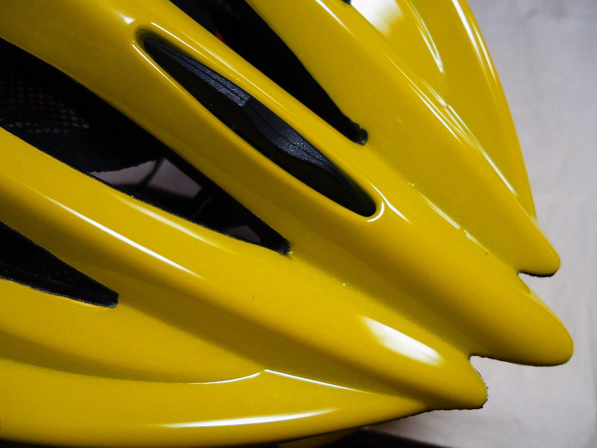 http://moritetsu.info/bicycle/img/DSC03682.jpg