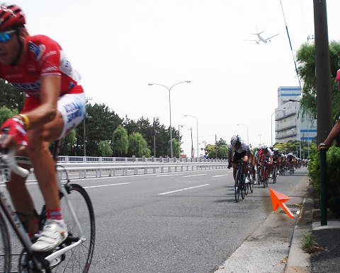 http://moritetsu.info/bicycle/img/DSC04363ssw05arassiro.jpg