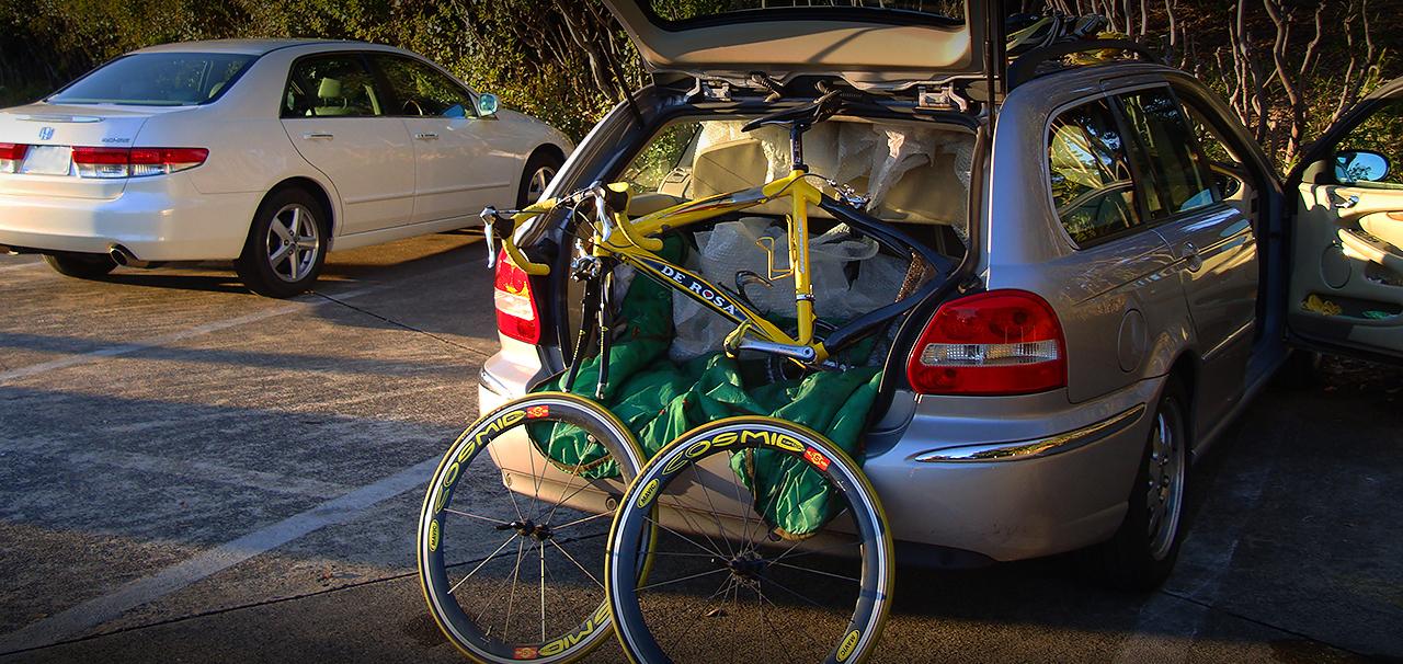 http://moritetsu.info/bicycle/img/DSC05098sssss02.jpg