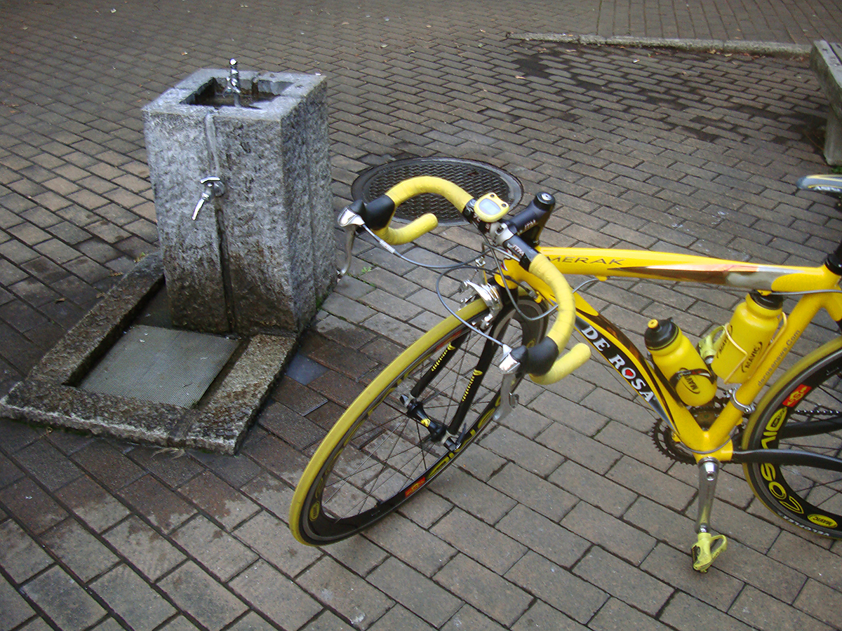 http://moritetsu.info/bicycle/img/DSC05422.jpg
