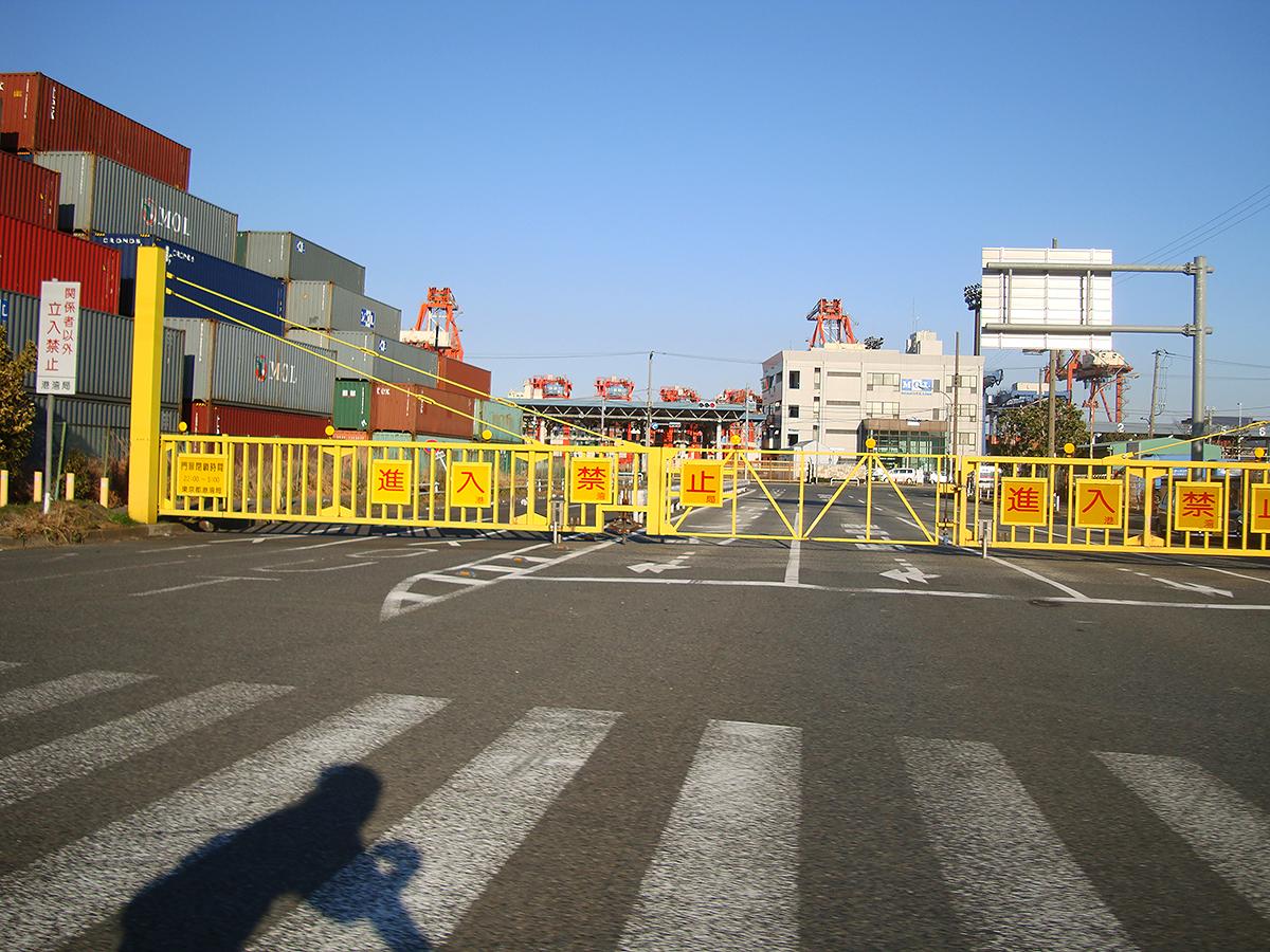 http://moritetsu.info/bicycle/img/DSC05636.jpg