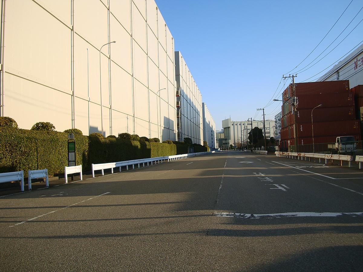 http://moritetsu.info/bicycle/img/DSC05706.jpg