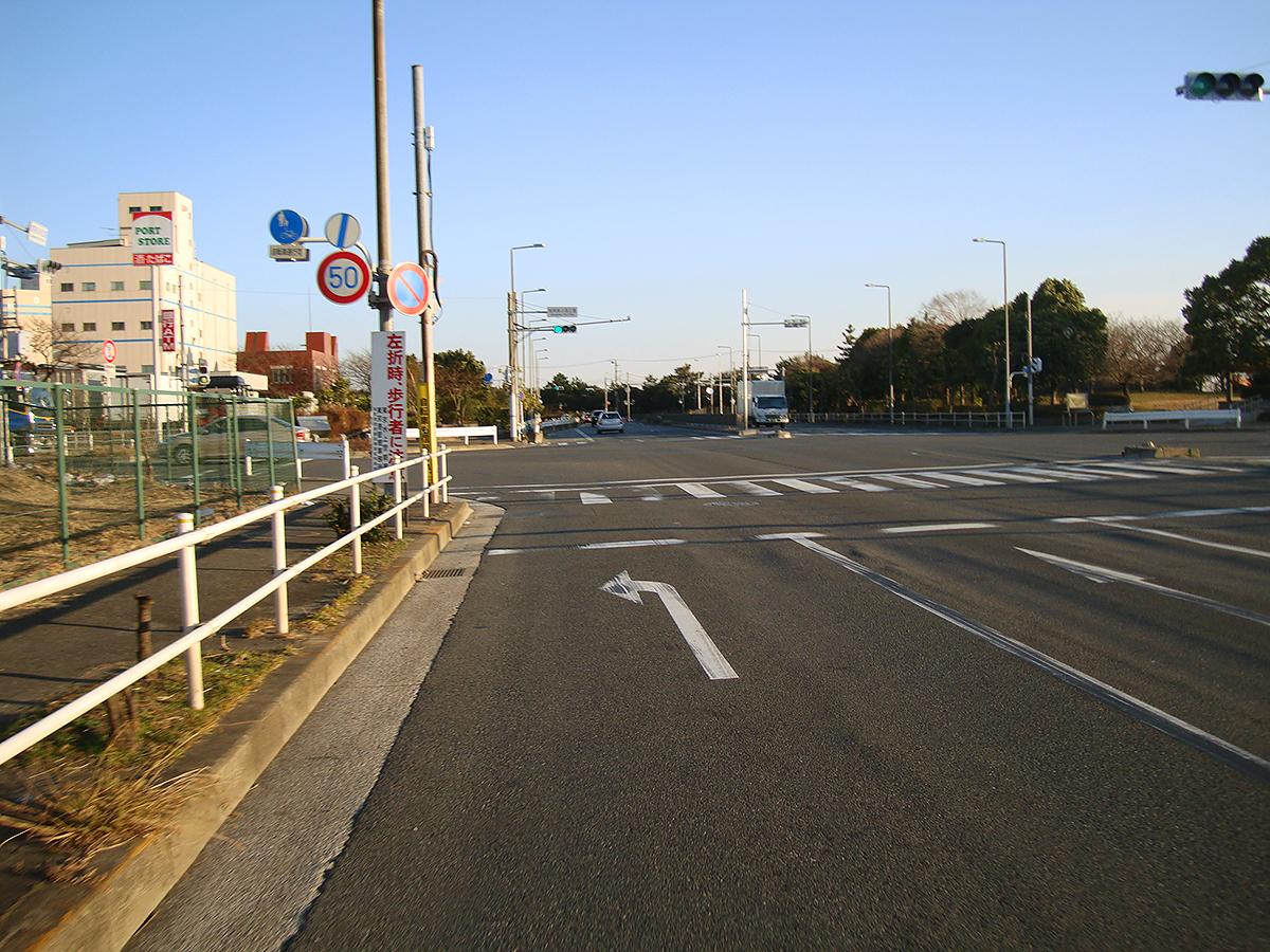 http://moritetsu.info/bicycle/img/DSC05778.jpg