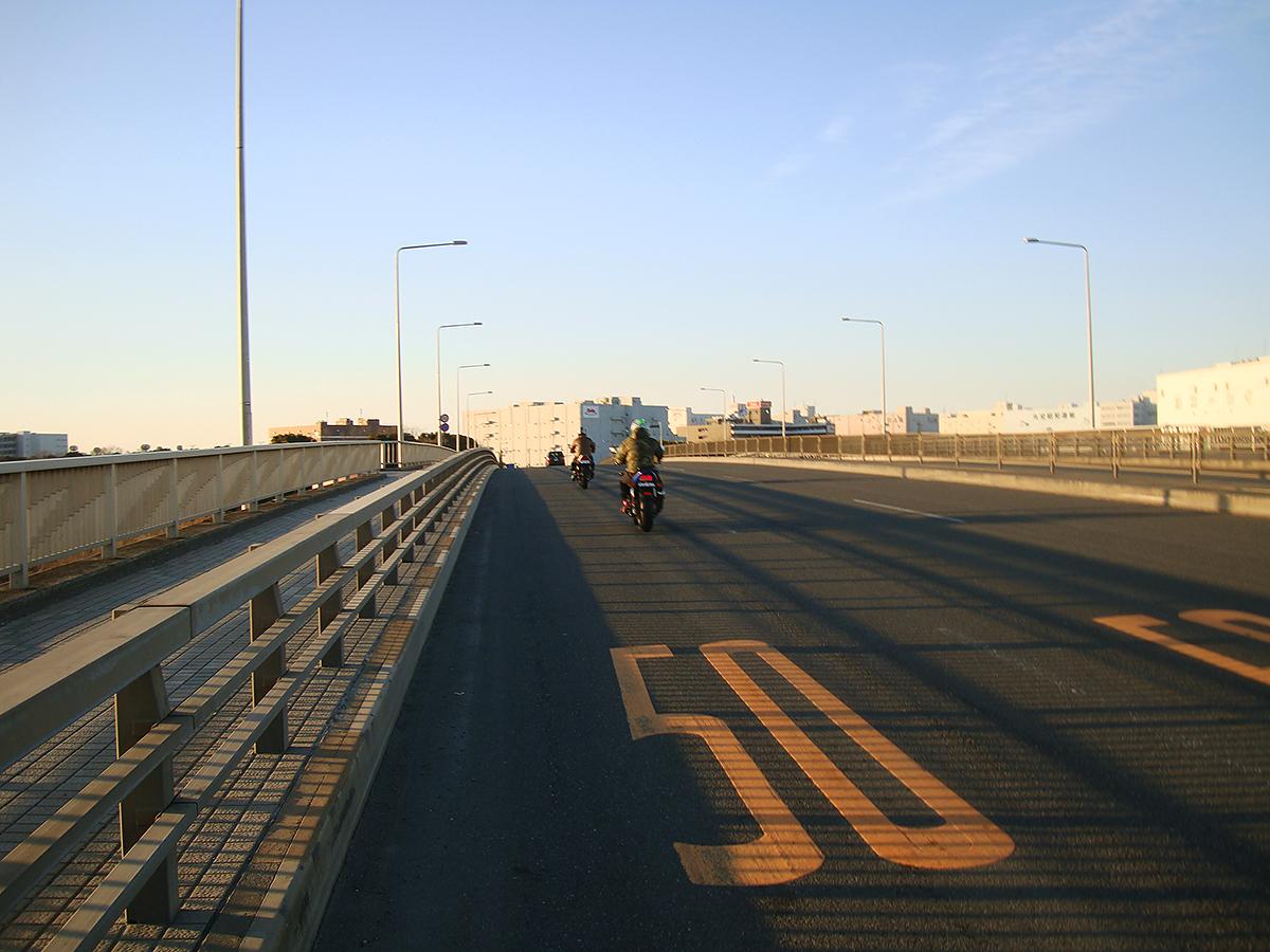 http://moritetsu.info/bicycle/img/DSC05811.jpg