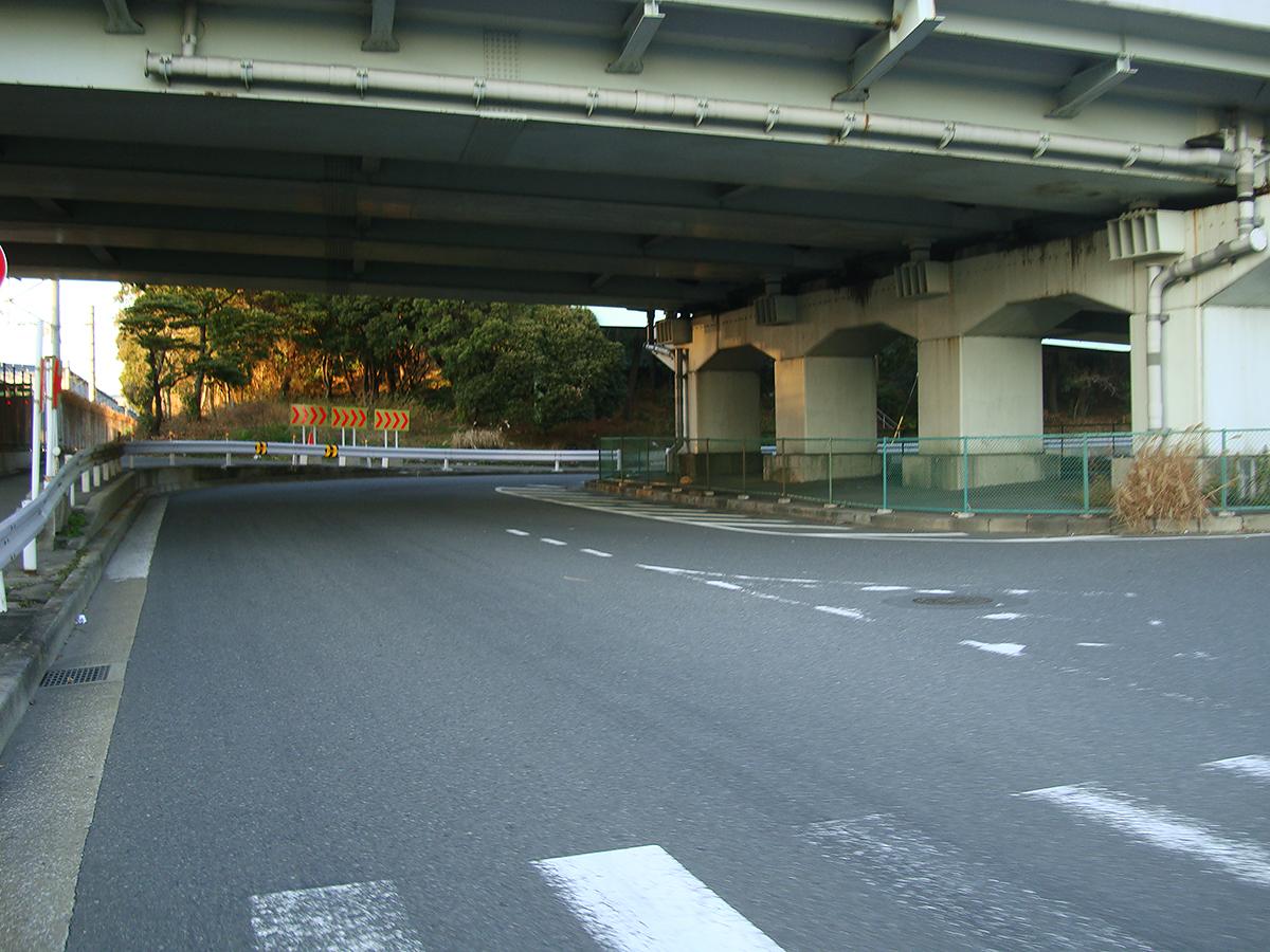 http://moritetsu.info/bicycle/img/DSC05839.jpg