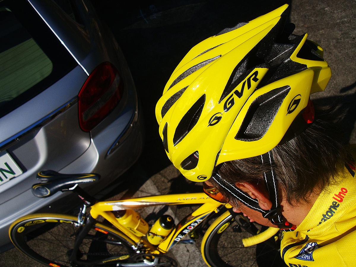 http://moritetsu.info/bicycle/img/DSC05884.jpg