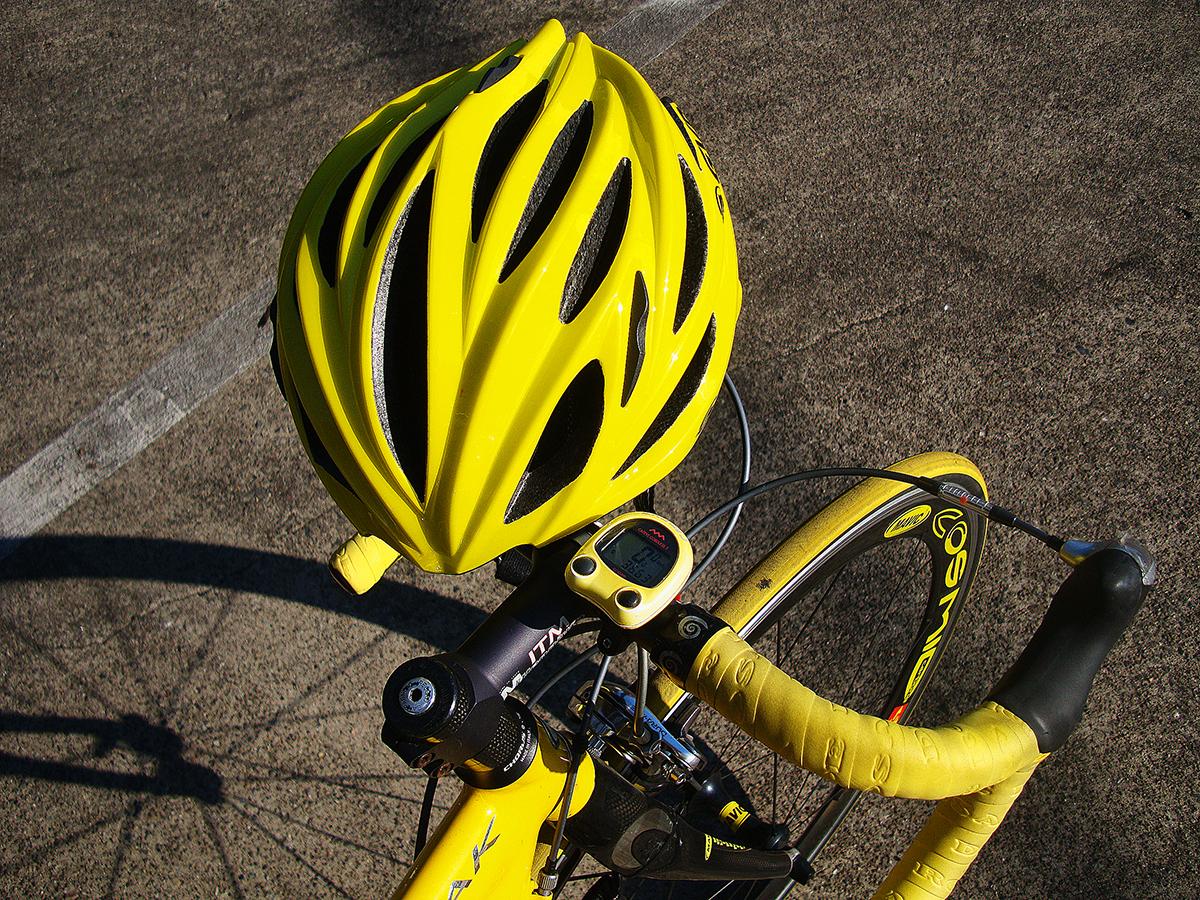 http://moritetsu.info/bicycle/img/DSC05945.jpg