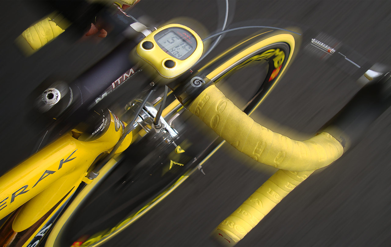 http://moritetsu.info/bicycle/img/DSC06328sssssCC.jpg