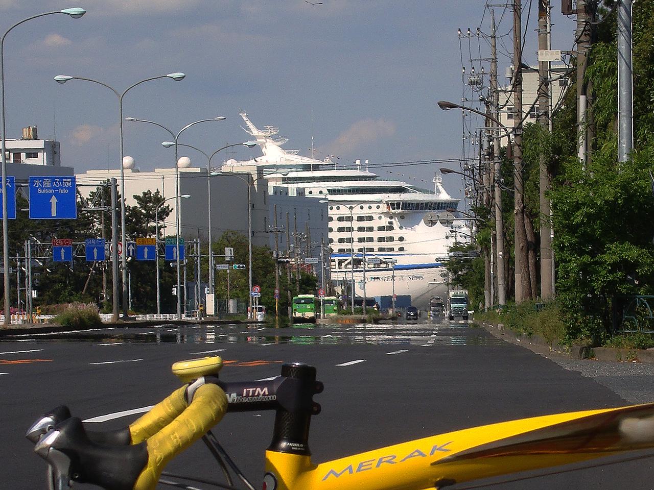 http://moritetsu.info/bicycle/img/DSC06460sssss.jpg