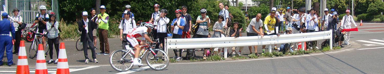 http://moritetsu.info/bicycle/img/DSC06596ss02.jpg