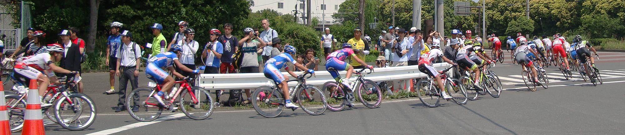 http://moritetsu.info/bicycle/img/DSC06604ss.jpg