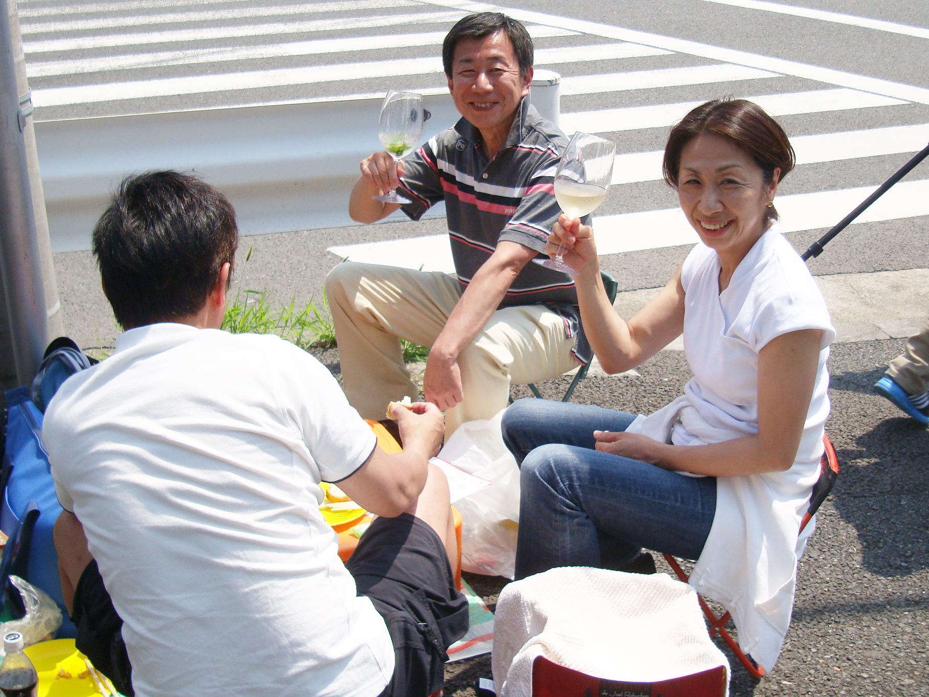 http://moritetsu.info/bicycle/img/DSC06649ss.jpg