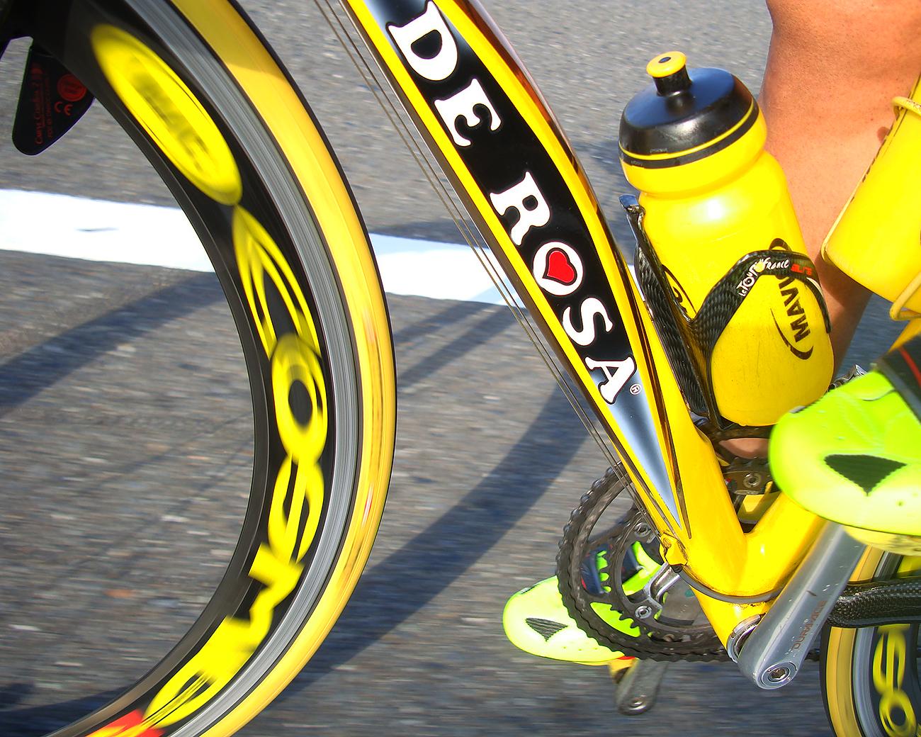 http://moritetsu.info/bicycle/img/DSC06741ss.jpg