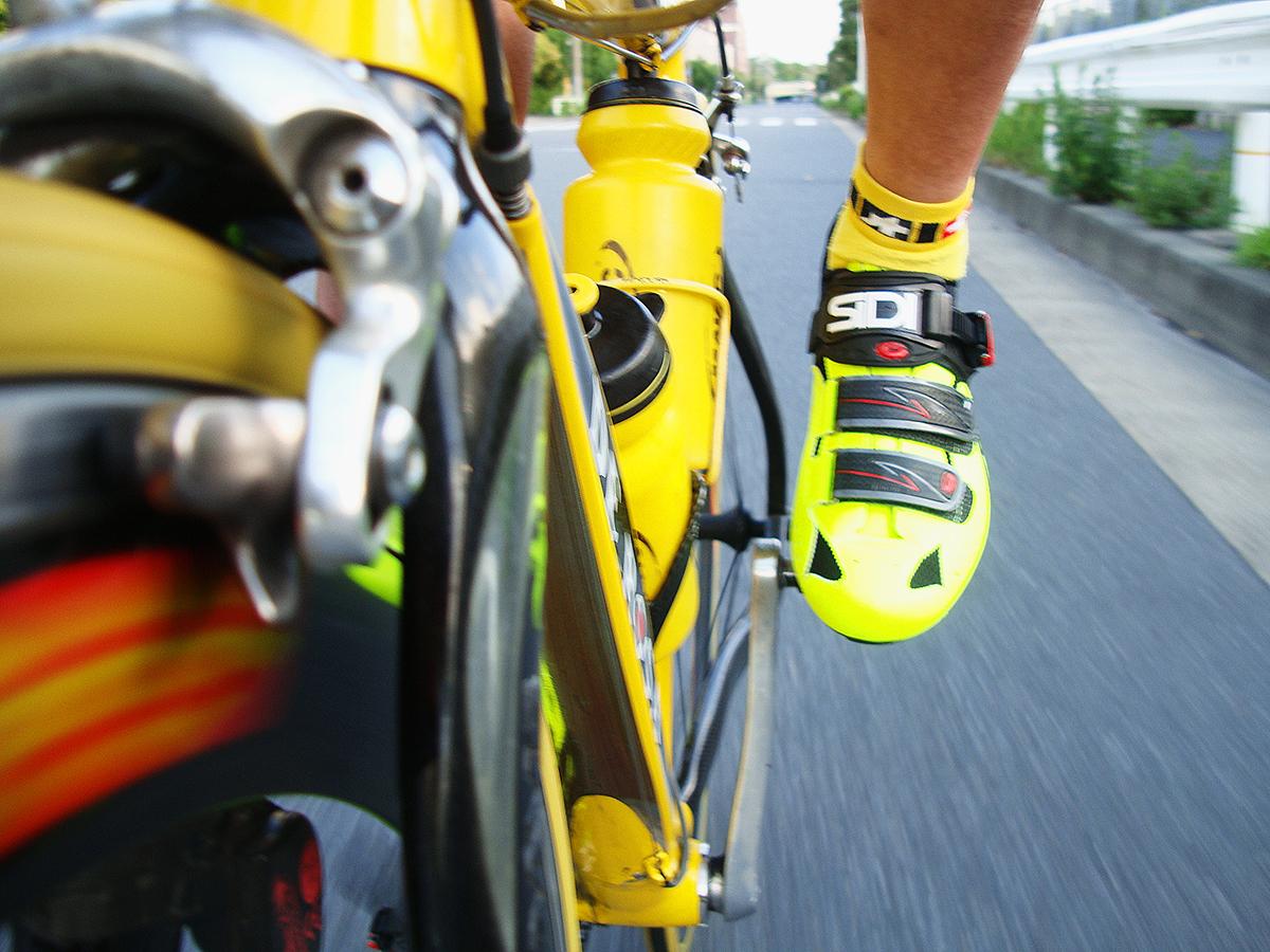 http://moritetsu.info/bicycle/img/DSC06834.jpg