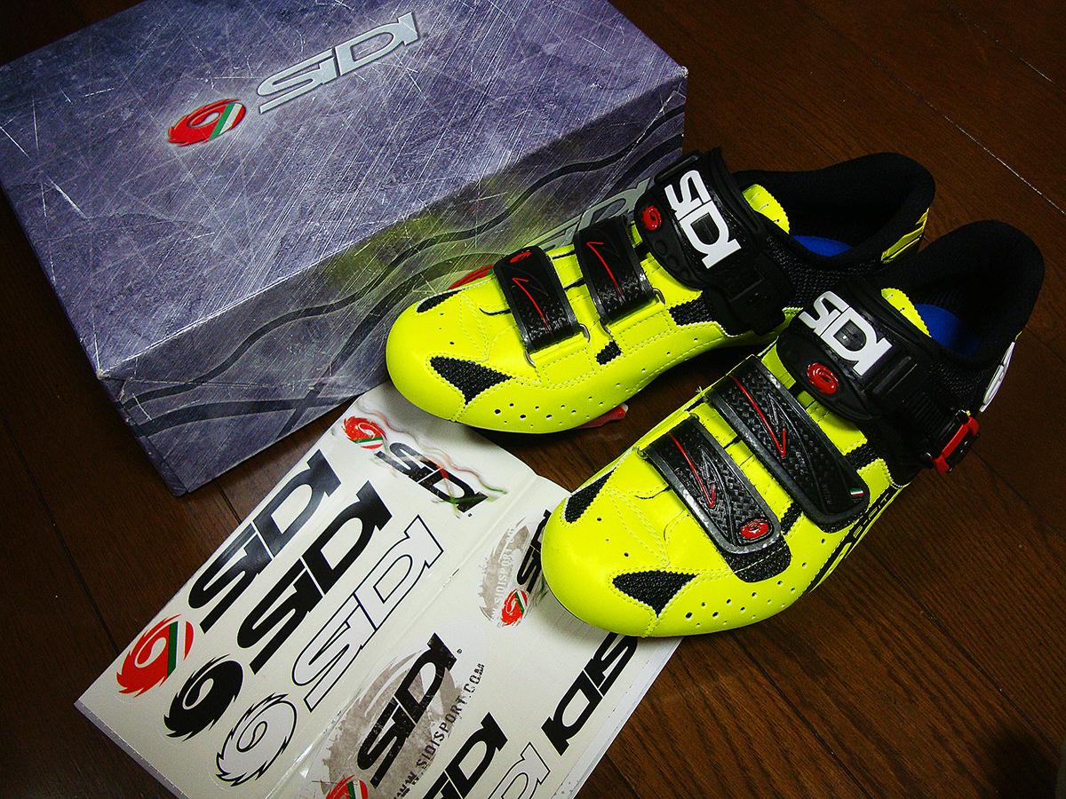http://moritetsu.info/bicycle/img/DSC06887.jpg