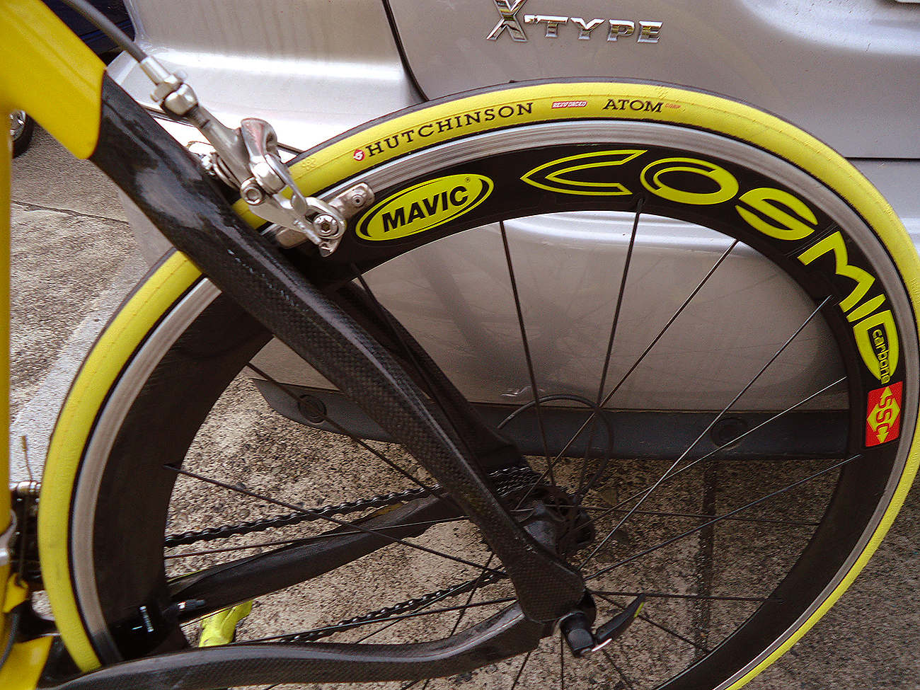 http://moritetsu.info/bicycle/img/DSC07286ss.jpg