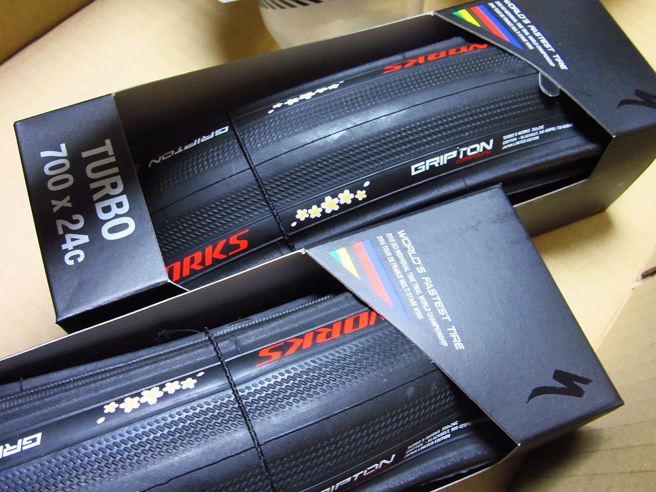 http://moritetsu.info/bicycle/img/IMG_2588sssss.jpg
