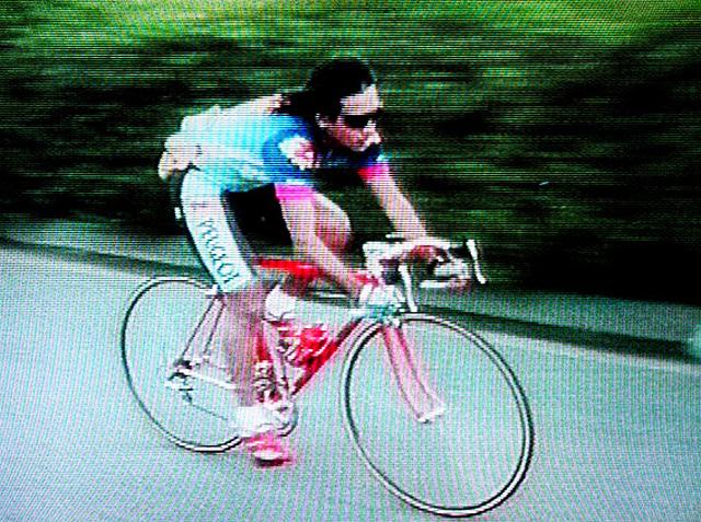 http://moritetsu.info/bicycle/img/w05-00038oii.jpg