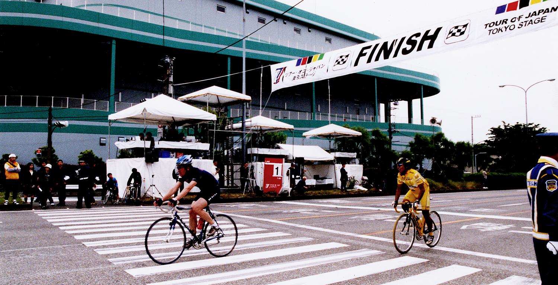 http://moritetsu.info/bicycle/img/w05-050522ooi-finish.jpg