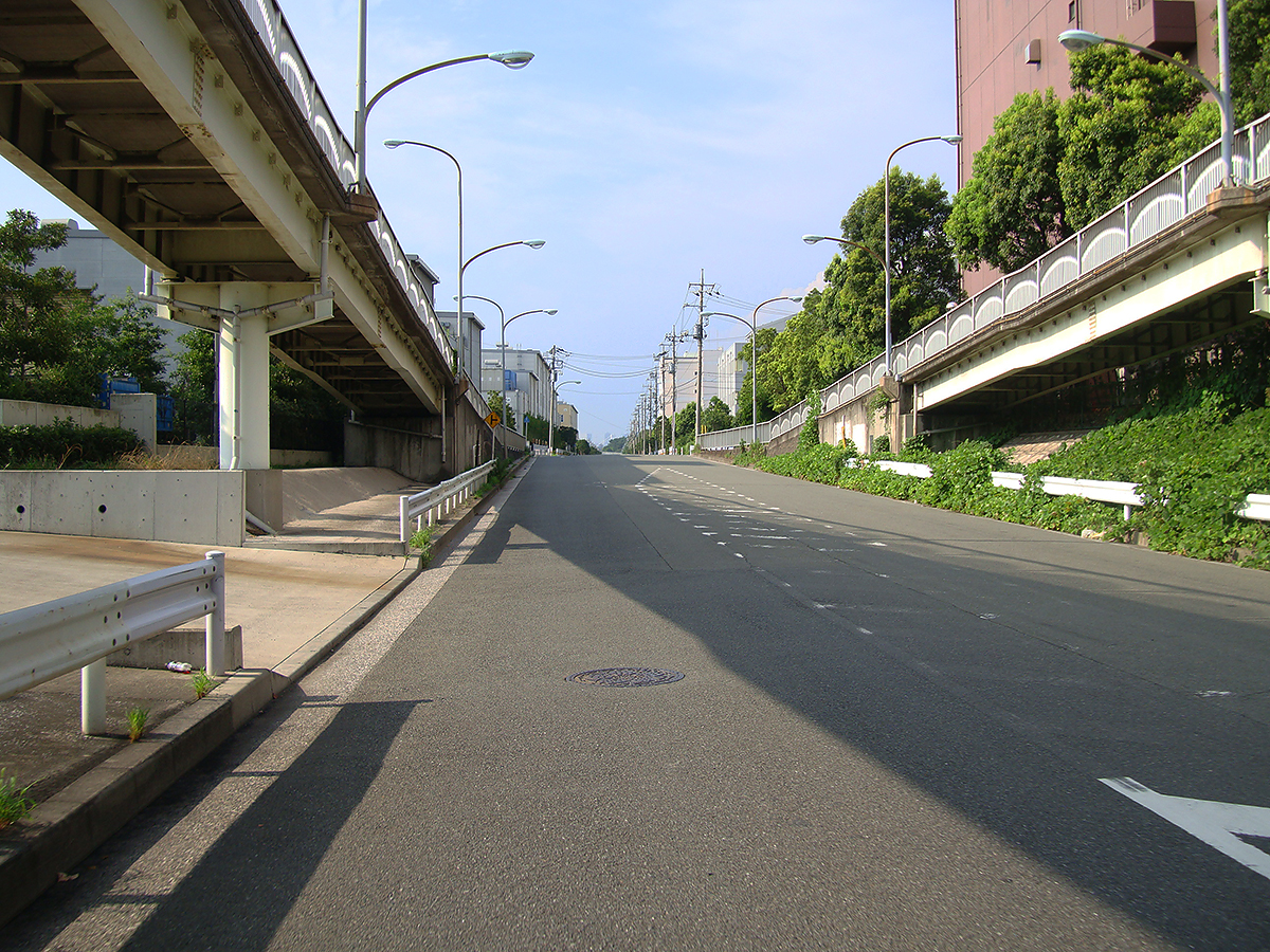http://moritetsu.info/bicycle/img/w05-ls-DSC07200.jpg