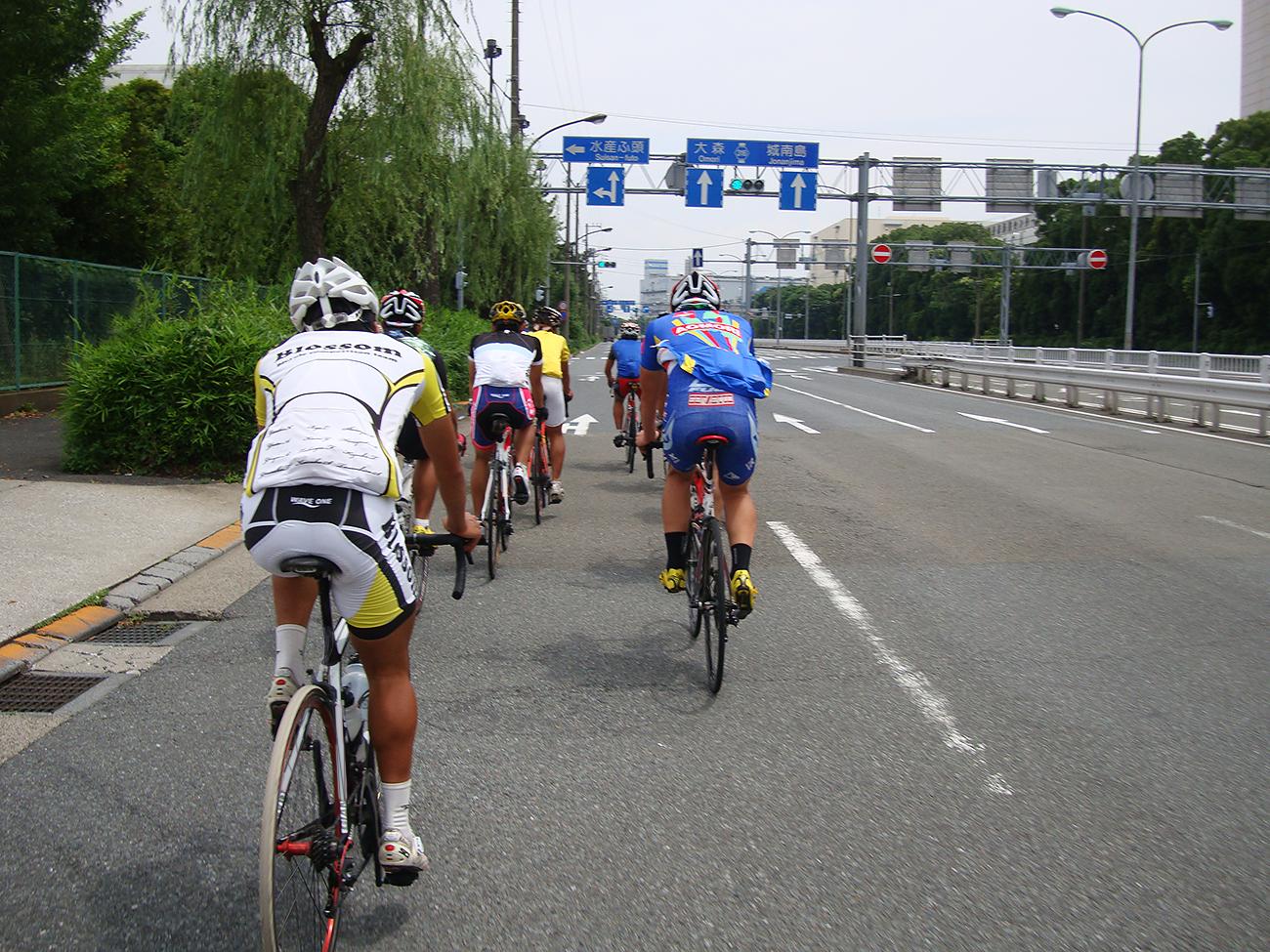 http://moritetsu.info/bicycle/img/w05-ooi-bs-DSC06969.jpg