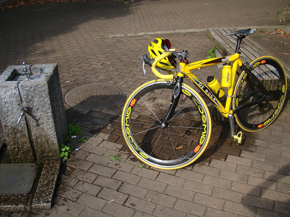 http://moritetsu.info/bicycle/img/w05-ooi-minatogokaDSC07010.jpg