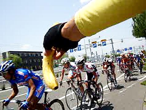 http://moritetsu.info/bicycle/img/w05-s-2012TOJ-ooi.jpg