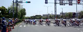 http://moritetsu.info/bicycle/img/w05-s-M04972.jpg