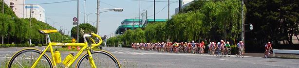 http://moritetsu.info/bicycle/img/w05-s-toj-003.jpg