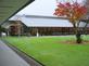 w04-hakone-lalique00124.jpgのサムネイル画像