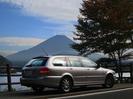 w04-main-kawaguchiko-DSC08084-03.jpg