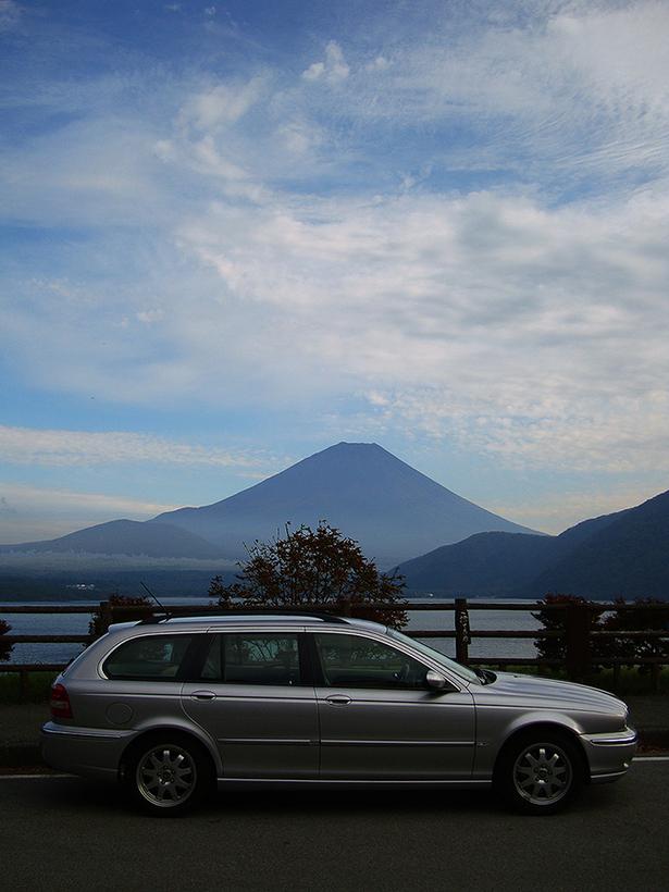 w04-main-motosuko-08114-04.jpg