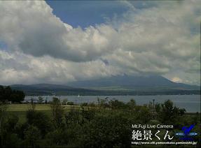 20130719102248山中湖ss.jpg