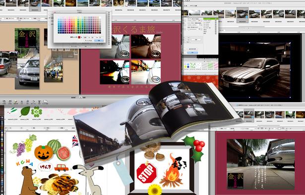 mb039-main-004-design.jpg