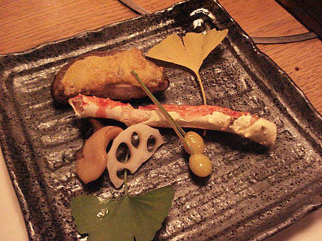 http://moritetsu.info/car/img/DSC00573ss.jpg