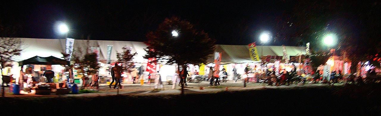 http://moritetsu.info/car/img/DSC01005ss.jpg