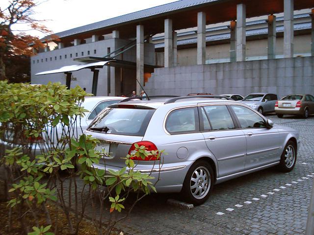http://moritetsu.info/car/img/DSC02982ss.jpg