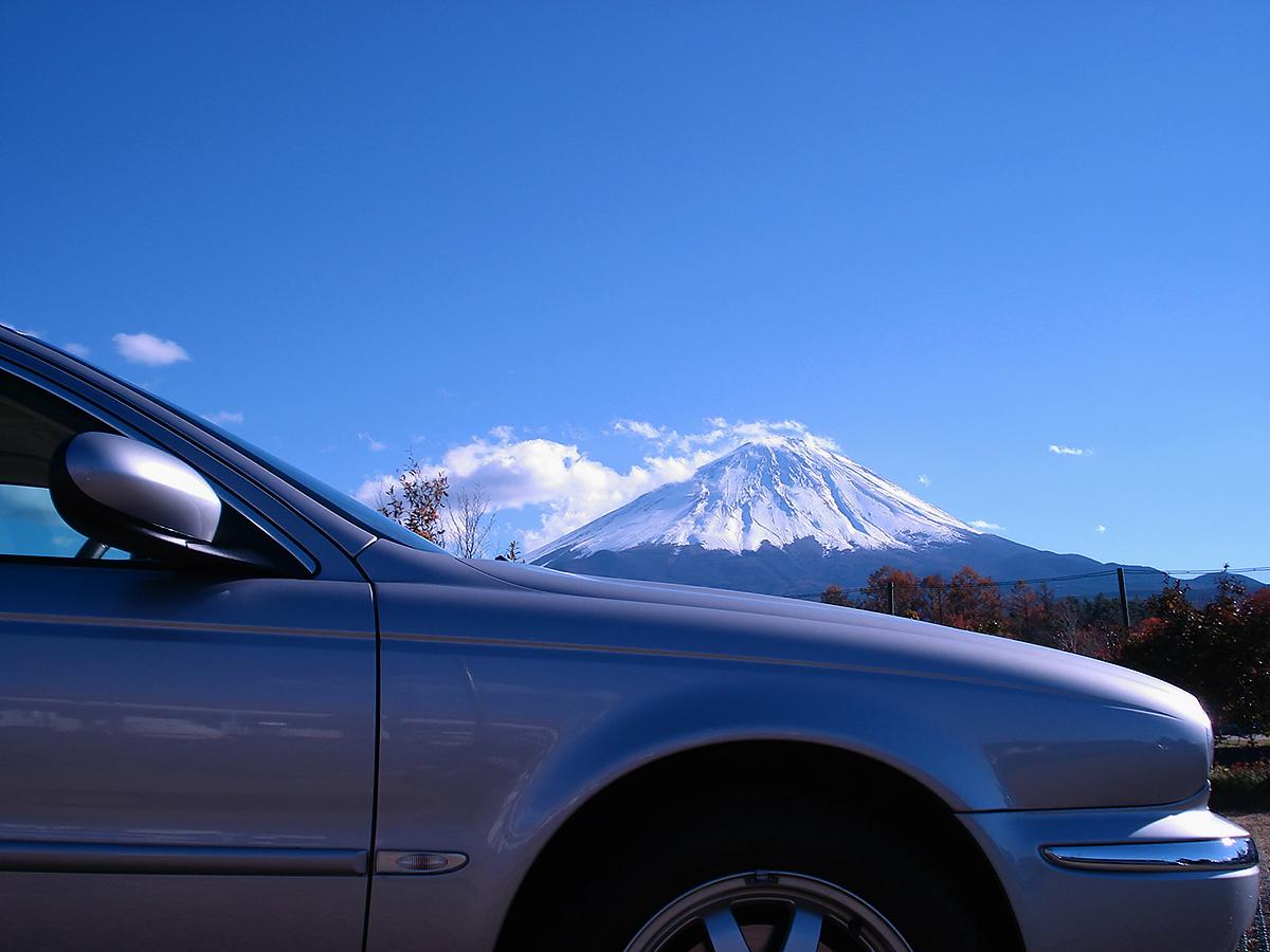 http://moritetsu.info/car/img/DSC03005ss.jpg