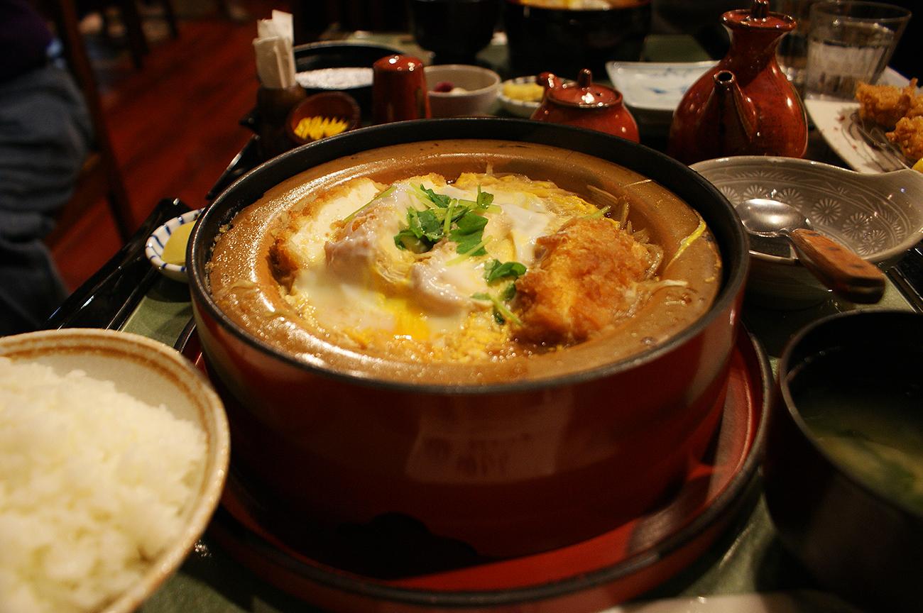 http://moritetsu.info/car/img/DSC03633ss.jpg