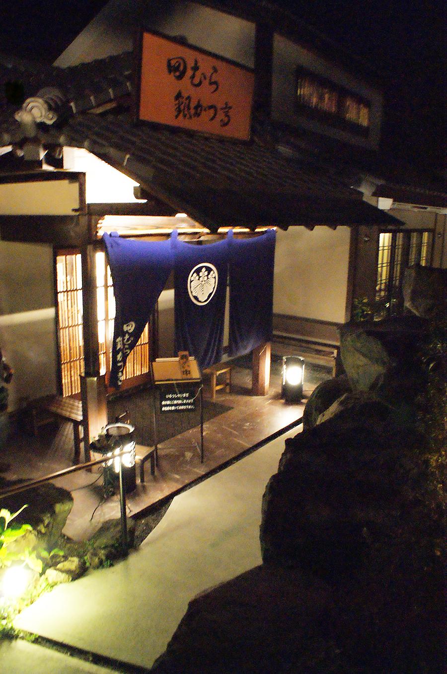 http://moritetsu.info/car/img/DSC03637ss.jpg