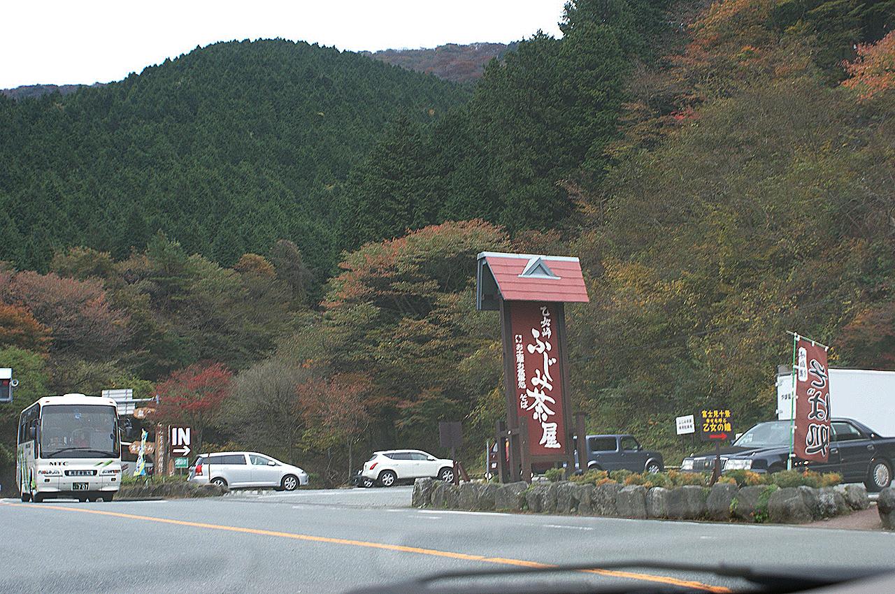 http://moritetsu.info/car/img/DSC03685ss.jpg