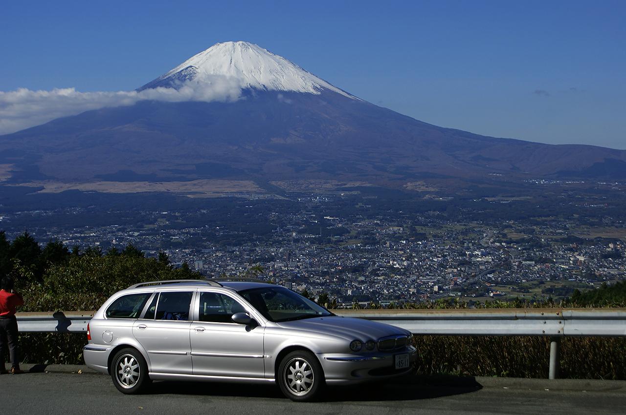 http://moritetsu.info/car/img/DSC04149ss.jpg