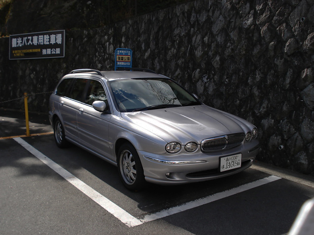 http://moritetsu.info/car/img/DSC04280.jpg